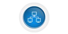 تصميم و تنفيذ شبكات الاتصال المحلية والعالمية ( LAN/WAN )