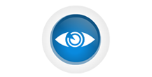 حلول الأمان و أنظمة المراقبة المرئية