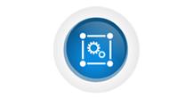 بناء و تطوير البرمجيات الخدمية و حلول الأتمتة للشركات الخاصة أو المؤسسات الحكومية