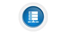 خدمات حجز واستضافة المواقع و البريد الالكتروني